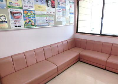 小村歯科医院5