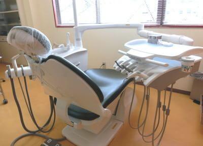 小村歯科医院6