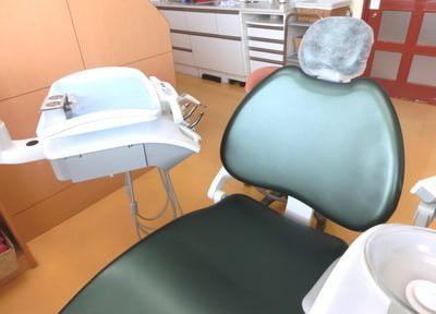 小村歯科医院7