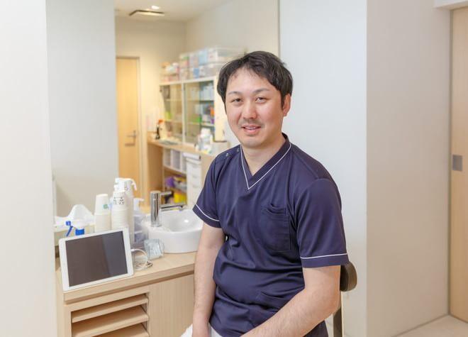 花岡歯科医院(埼玉県桶川市)6