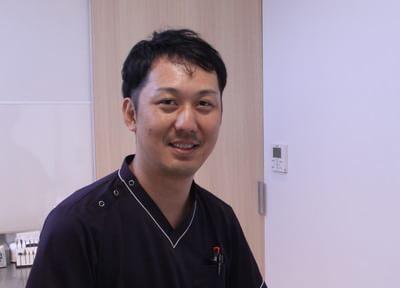 花岡歯科医院(埼玉県桶川市)1