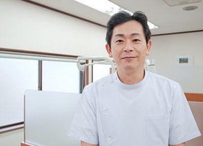西瑞江歯科診療所2