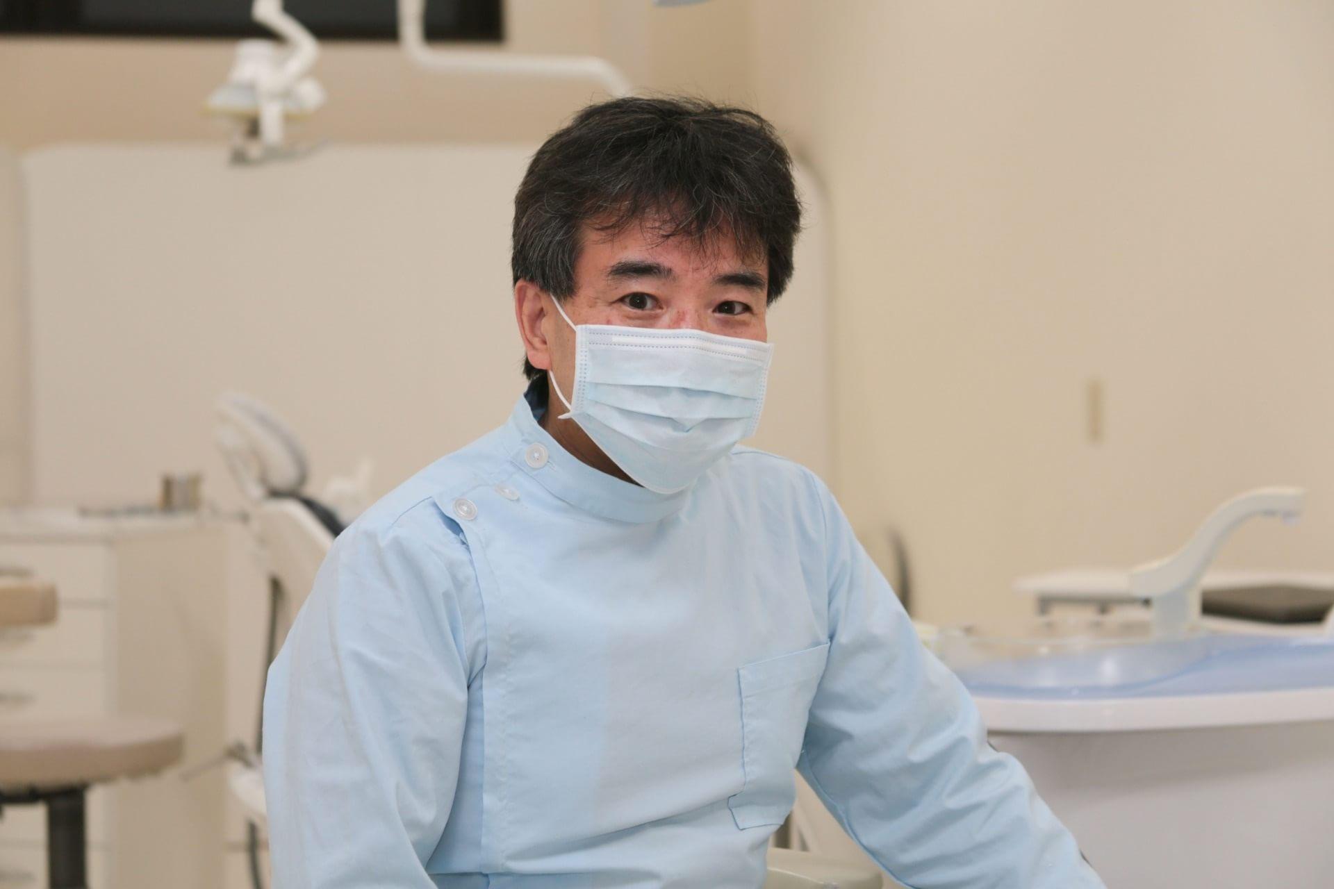 今枝歯科矯正歯科5