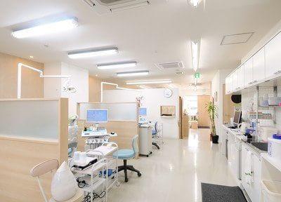 かつもと歯科医院2