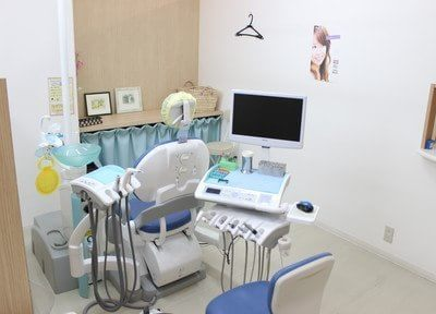 かつもと歯科医院3
