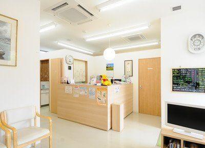 かつもと歯科医院4
