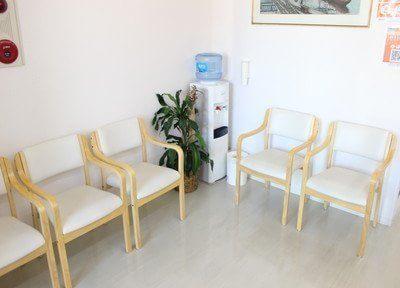 かつもと歯科医院5