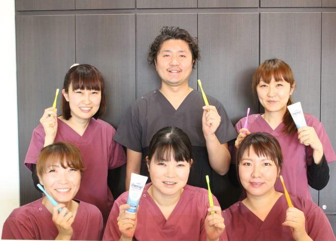 呼続歯科医院