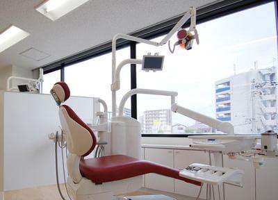 医療法人大鶴会 なかもず矯正歯科クリニック(歯ならび専門)6