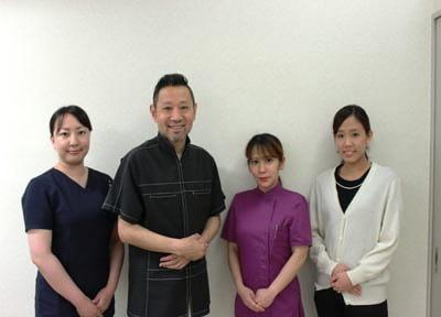 医療法人大鶴会 なかもず矯正歯科クリニック(歯ならび専門)1