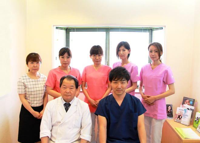 緒方歯科クリニック3