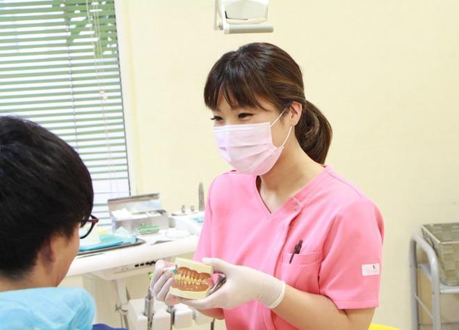 緒方歯科クリニック6