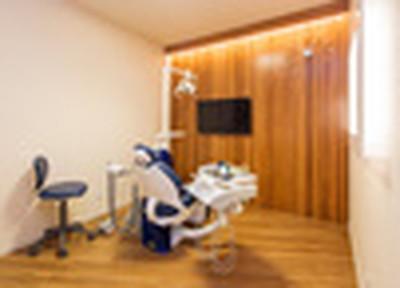 ふかつ歯科・矯正歯科2