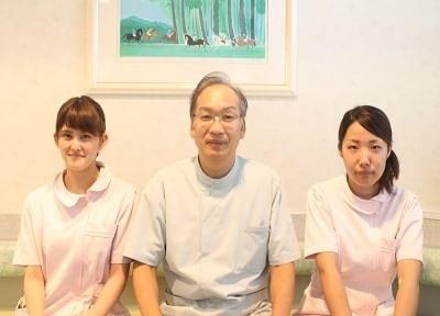 グリーン歯科医院