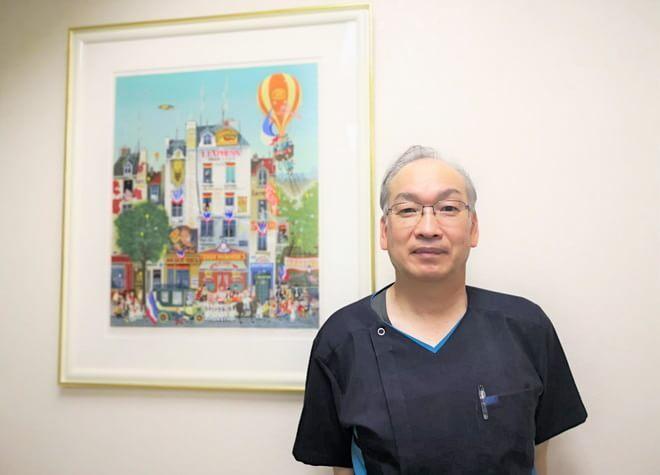 グリーン歯科医院(愛知県、瀬戸市、瀬戸口駅)