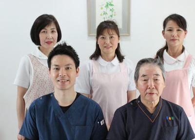 久野歯科医院1