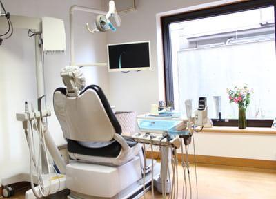久野歯科医院4