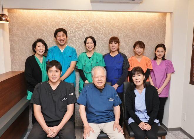 エナミ歯科医院