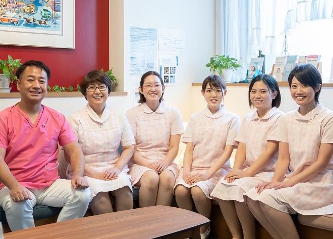 内田歯科クリニック