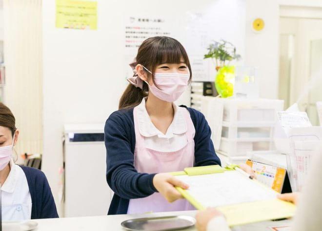 たんぽぽ歯科6