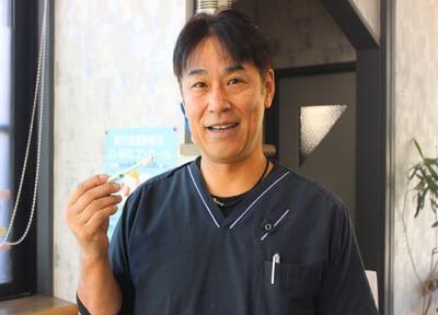 春原歯科クリニック1