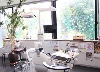 春原歯科クリニック5