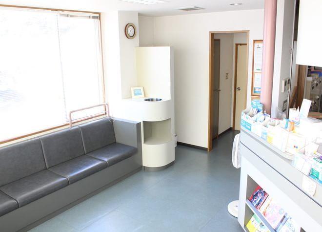 土方歯科医院2