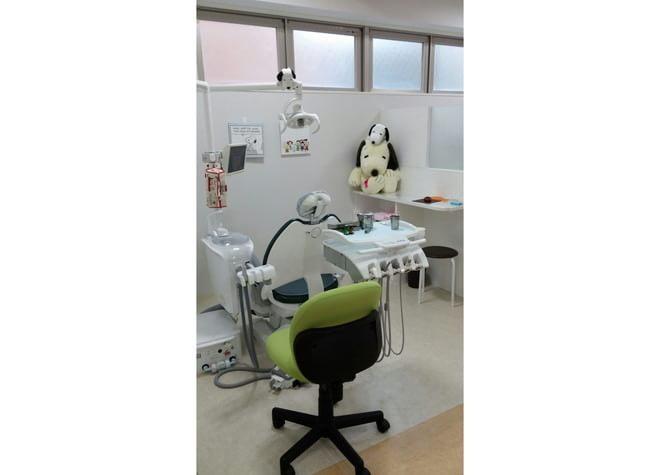 みやさか歯科医院4