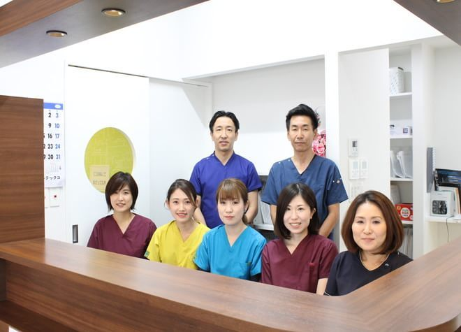 みやさか歯科医院(写真0)