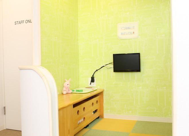 みやさか歯科医院5