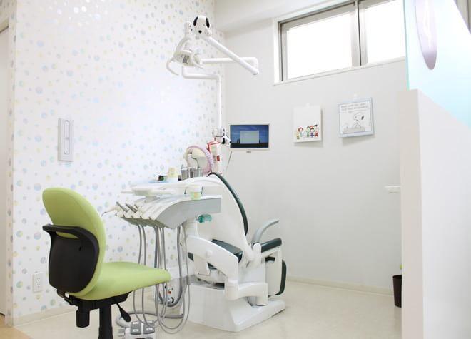 みやさか歯科医院6