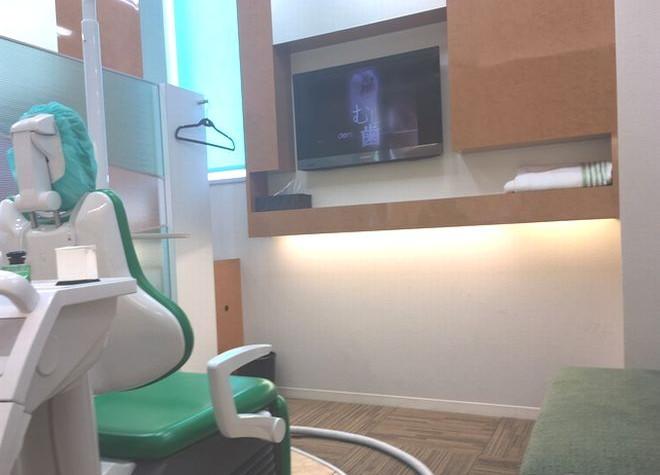 クレア歯科クリニック6