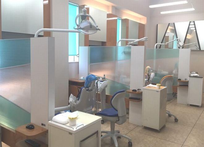 クレア歯科クリニック4