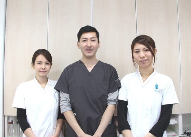 おおや歯科医院