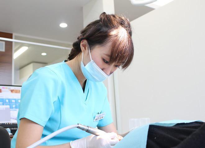 はたなか歯科・口腔外科4