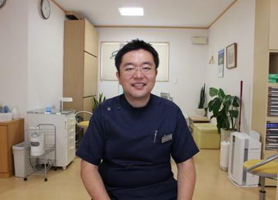 みたに歯科クリニック3