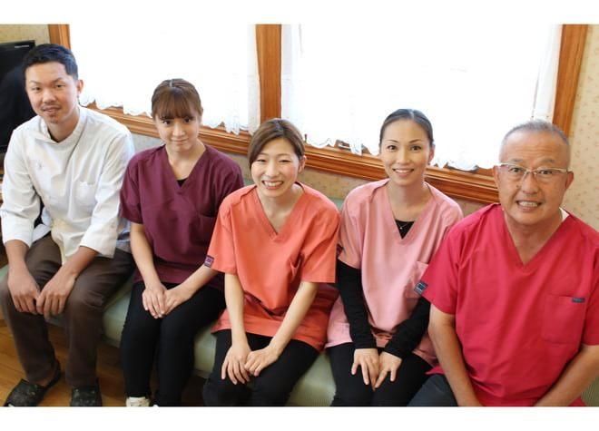 辻岡歯科医院1