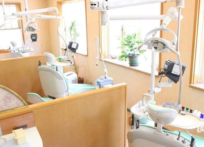辻岡歯科医院6