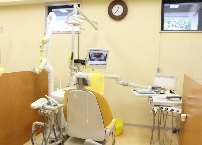 君嶋歯科医院6
