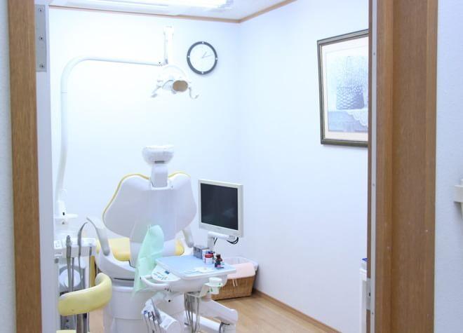 愛歯科クリニック