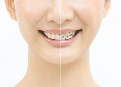 安藤歯科医院の画像