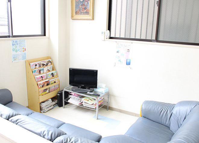 榊原歯科医院3