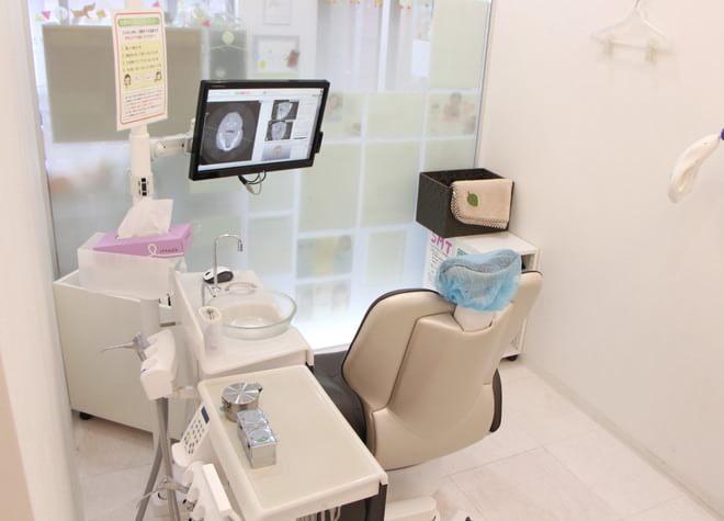 さかえ歯科クリニック6