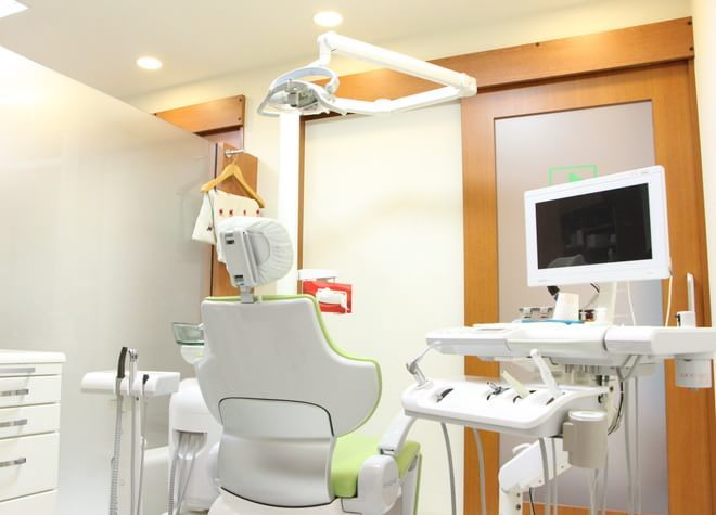 あきた歯科クリニック3