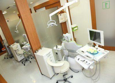 あきた歯科クリニック6