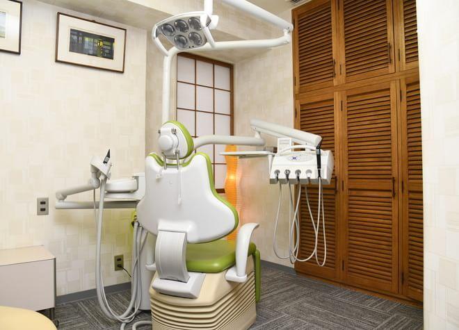 岡部歯科クリニック6