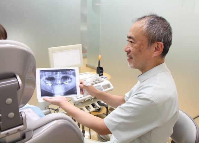 アロマスクエア歯科クリニック2