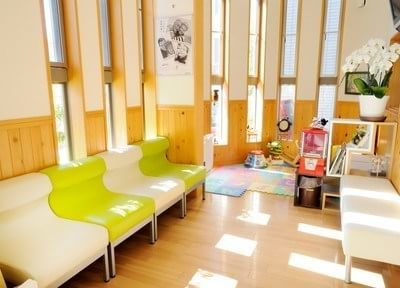医療法人 優悠会 馬渕歯科医院4
