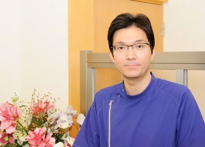 医療法人 優悠会 馬渕歯科医院