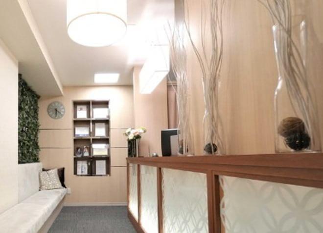 東京Biancoデンタルクリニック 銀座院